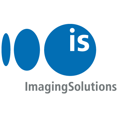 ImagingSolutions